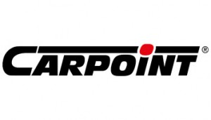 ic_carpoint (1)
