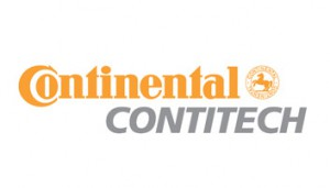 ic_continental (1)