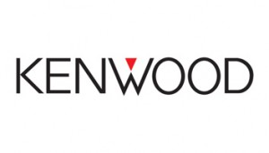 ic_kenwood