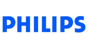 ic_philips (1)