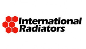 ic_radiators (1)