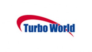 ic_turboworld (1)